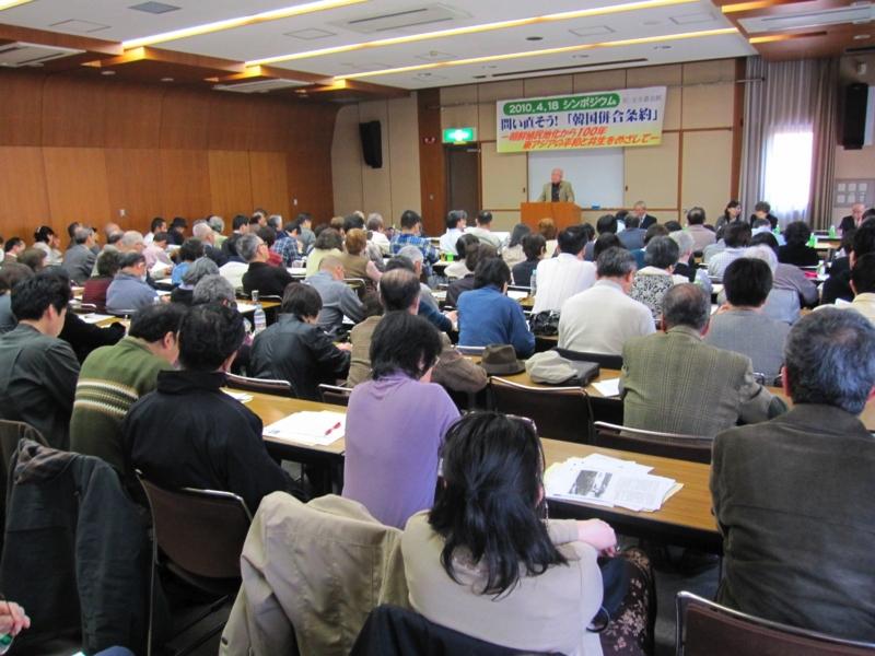 f:id:nikkan2010:20100419173619j:image