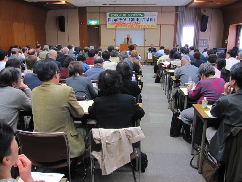 f:id:nikkan2010:20100419173622j:image