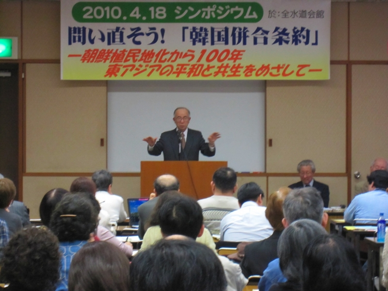 f:id:nikkan2010:20100419185947j:image