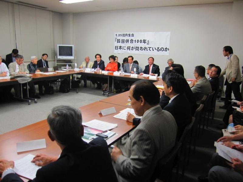 f:id:nikkan2010:20100526102433j:image