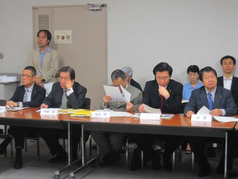 f:id:nikkan2010:20100526103248j:image