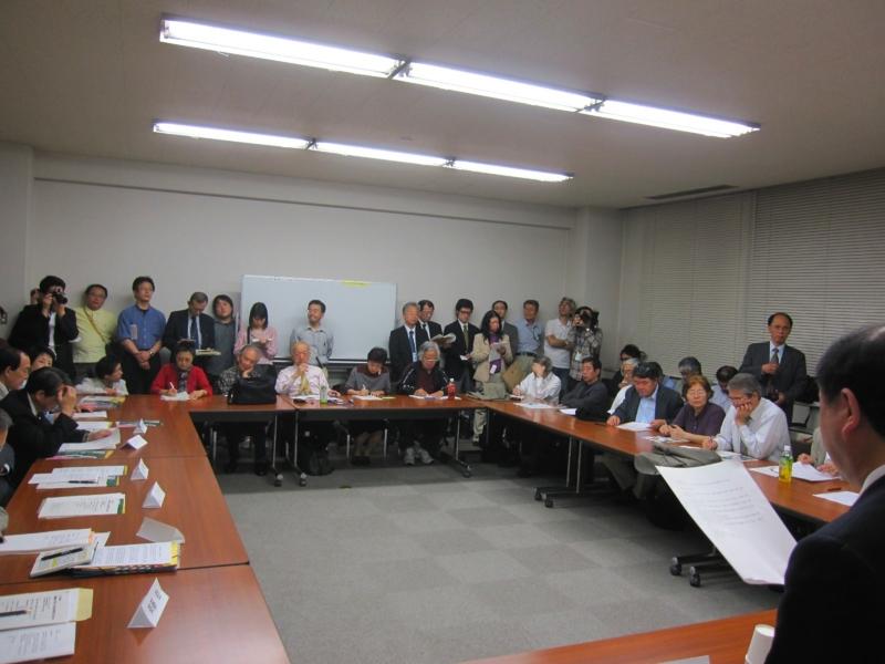 f:id:nikkan2010:20100528091245j:image