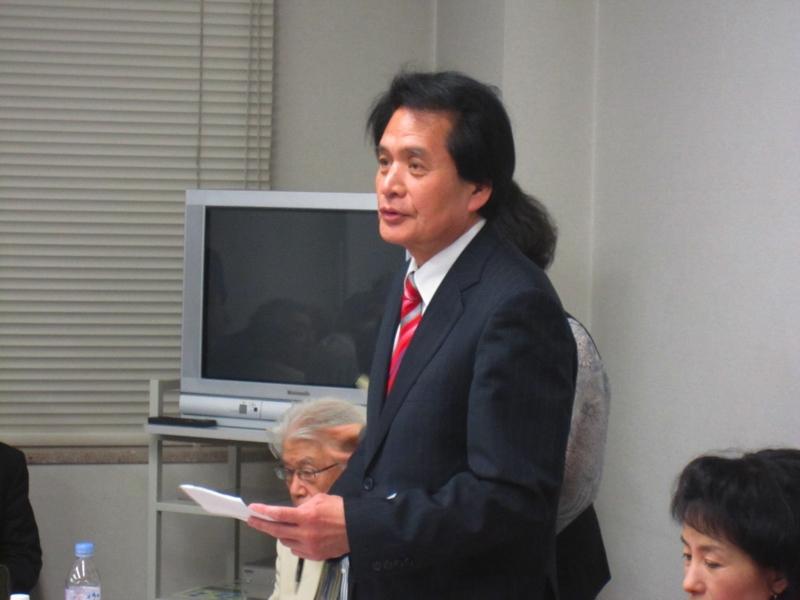 f:id:nikkan2010:20100528092209j:image