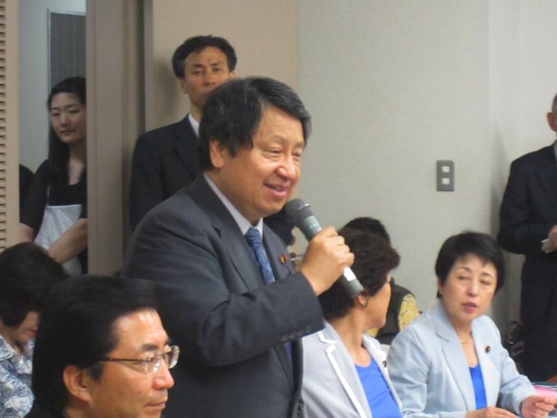 f:id:nikkan2010:20100528131146j:image