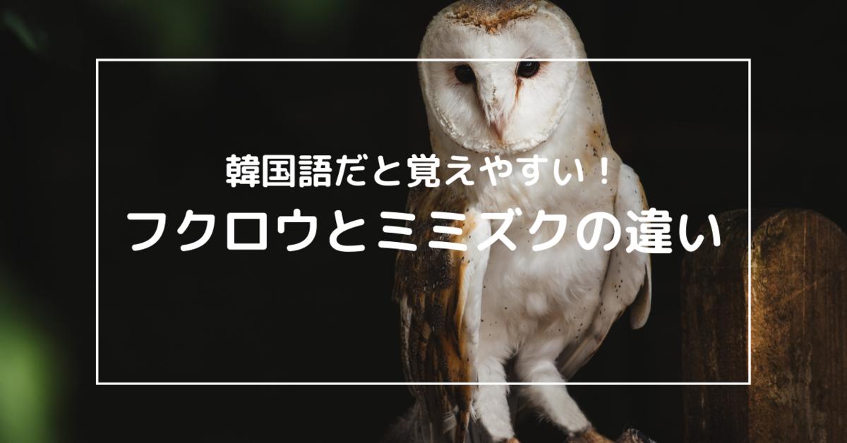 f:id:nikkankawaii:20210203144921p:plain