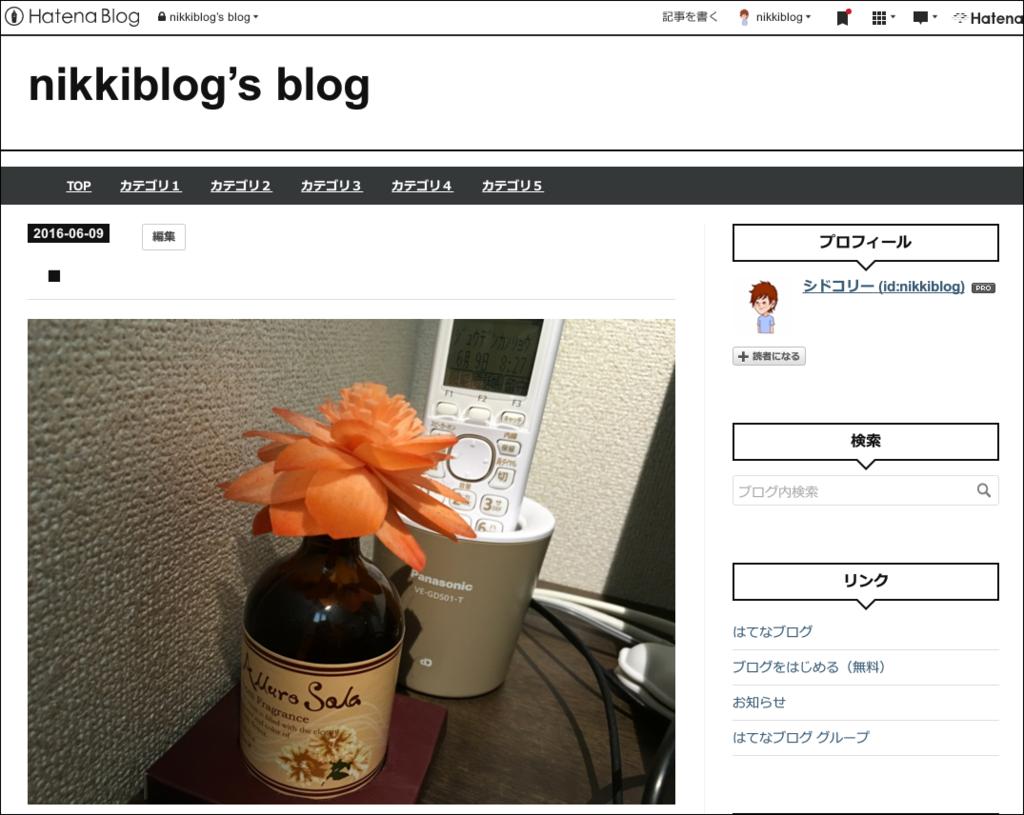 f:id:nikkiblog:20160619063751p:plain