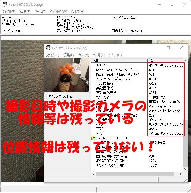 f:id:nikkiblog:20160619063849j:plain