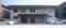 日幸電機 株式会社 電源 トランス 変圧器 東北 宮城県 亘理 メーカー