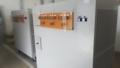 日幸電機 株式会社 電源 トランス 変圧器 東北 宮城県 東北 メーカー