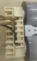 日幸電機株式会社 NCWトランス 変圧器 電源トランスメーカー