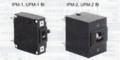 IPM-1 IPM-2 UPM-1 UPM-2 日幸電機製作所