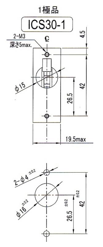 f:id:nikkoelectric:20150909033837j:image:w640