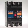 New-FMサーキットブレーカの動作原理 完全電磁式 配線用遮断器