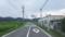 株式会社 日幸電機製作所 ブログ 坂元工場 配線用遮断器 鉄道 漏電遮断