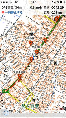 f:id:nikkokaido:20160812233239j:plain