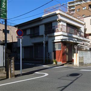 f:id:nikkokaido:20170103231116j:plain