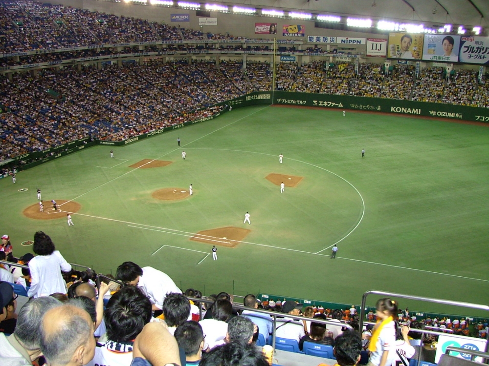 f:id:nikkokisuge:20120808195200j:image:w360:right