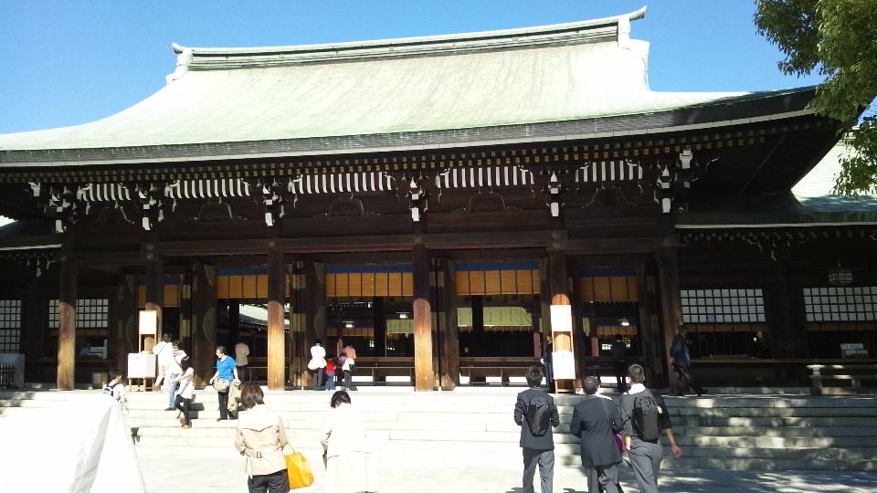 f:id:nikkokisuge:20121024102629j:image:w360:left