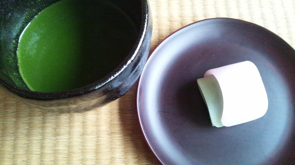 f:id:nikkokisuge:20130303141941j:image:w360:left