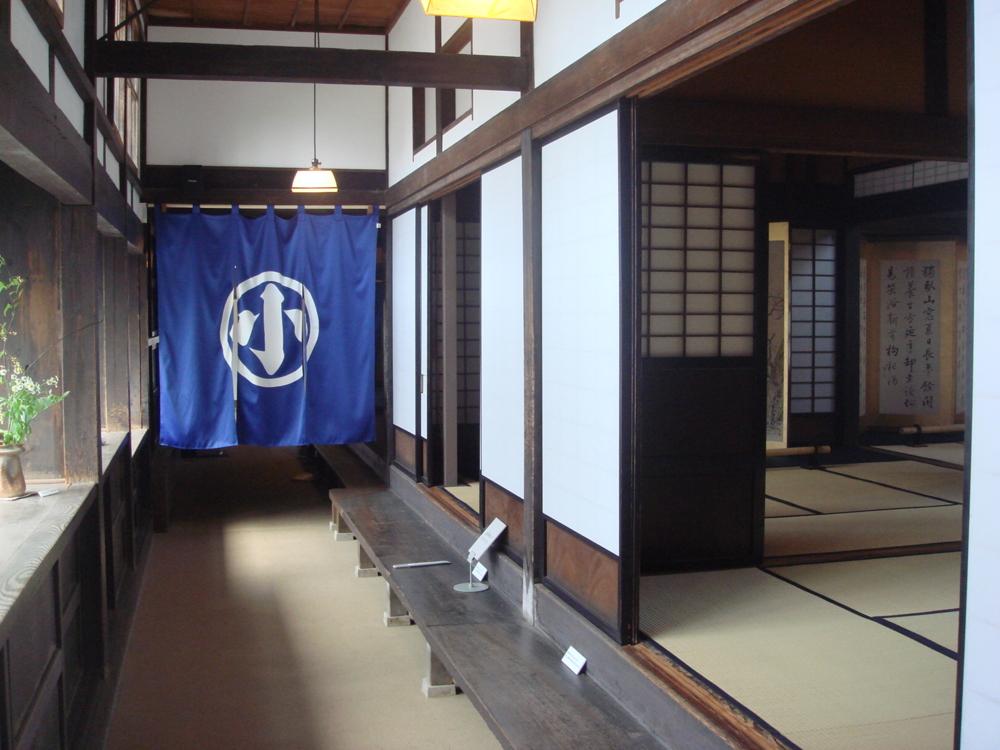 f:id:nikkokisuge:20130414105333j:image:w360:left