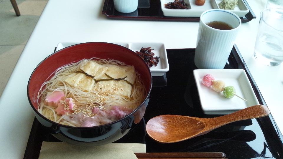 f:id:nikkokisuge:20130420125407j:image:w360:left