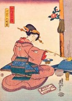 f:id:nikkokisuge:20130425140524j:image:left