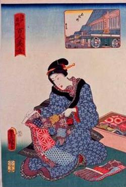 f:id:nikkokisuge:20130425140527j:image:left