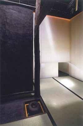 f:id:nikkokisuge:20130523113021j:image:right