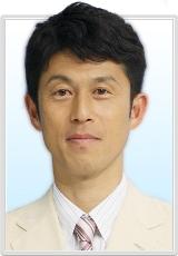 f:id:nikkokisuge:20130912113955j:image:left