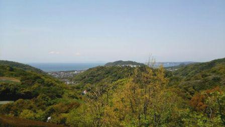 f:id:nikkokisuge:20140428114409j:image