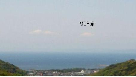 f:id:nikkokisuge:20140428114410j:image