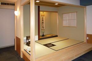 f:id:nikkokisuge:20140515140058j:image:left