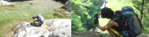 f:id:nikkokisuge:20140602151842j:image