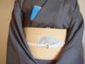 f:id:nikkokisuge:20140803151854j:image:medium:left