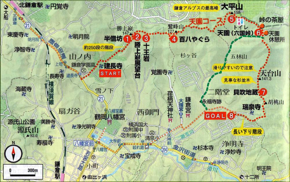 f:id:nikkokisuge:20161020120025j:image