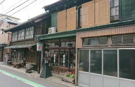 f:id:nikkokisuge:20180529141908j:image:w360:left