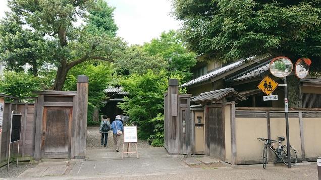 f:id:nikkokisuge:20180529150303j:image