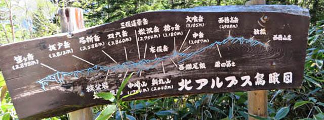 f:id:nikkokisuge:20180621042722j:image