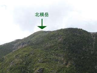 f:id:nikkokisuge:20190624061458j:plain:left