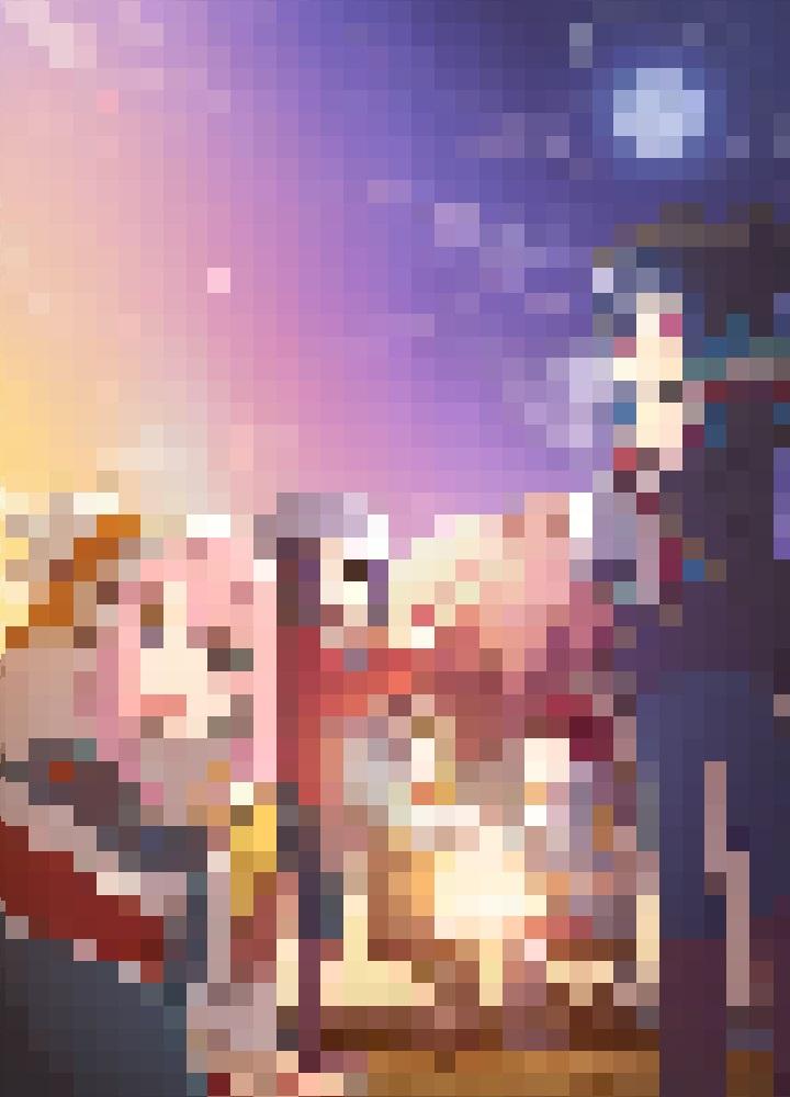 f:id:nikku123:20210307232113j:plain