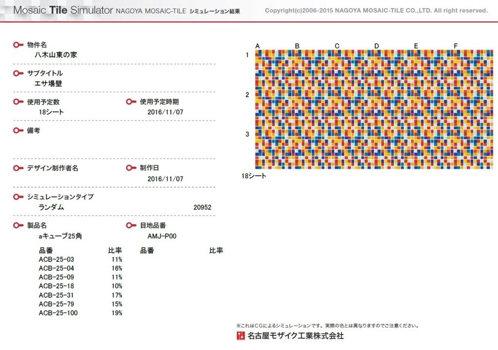 f:id:nikkyu-ken:20180613222552j:plain