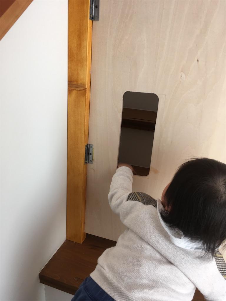 f:id:nikkyu-ken:20200806124635j:plain