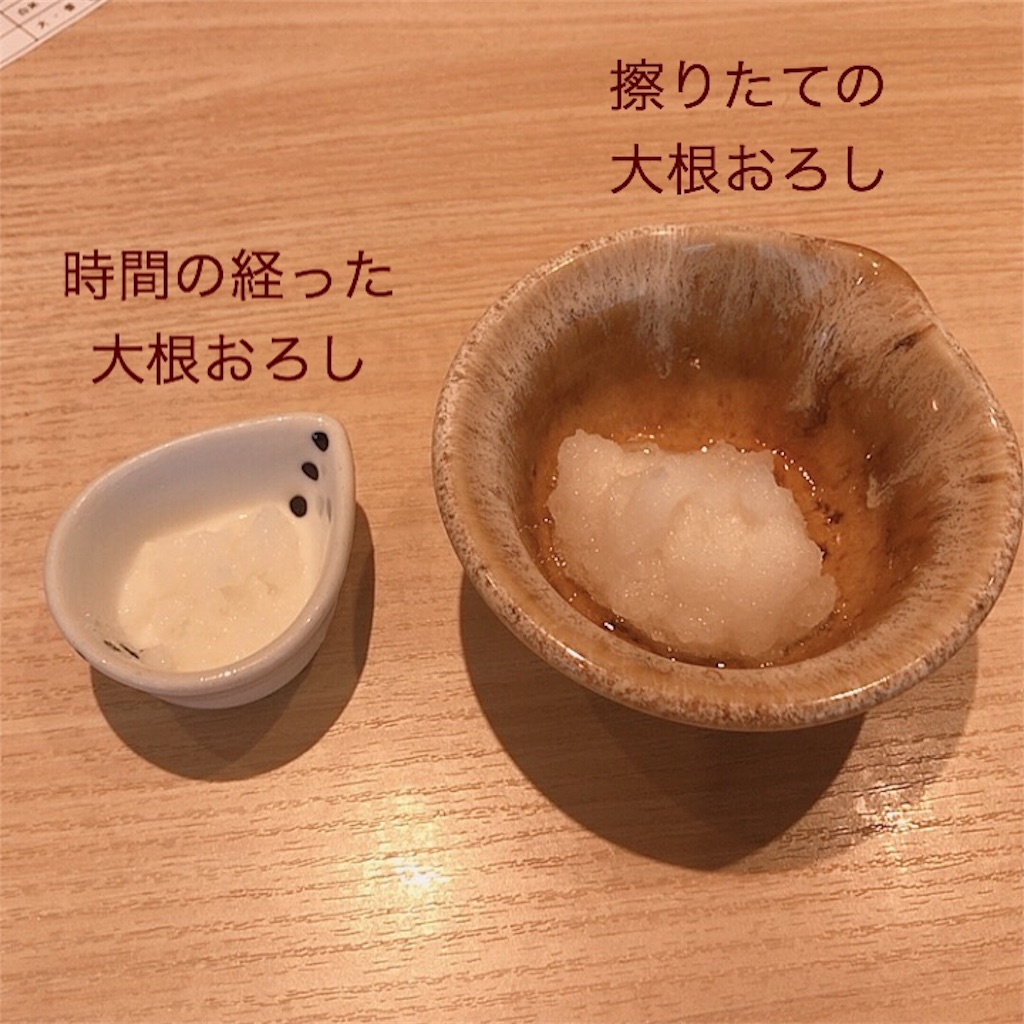 f:id:niko-blog:20190627092130j:plain