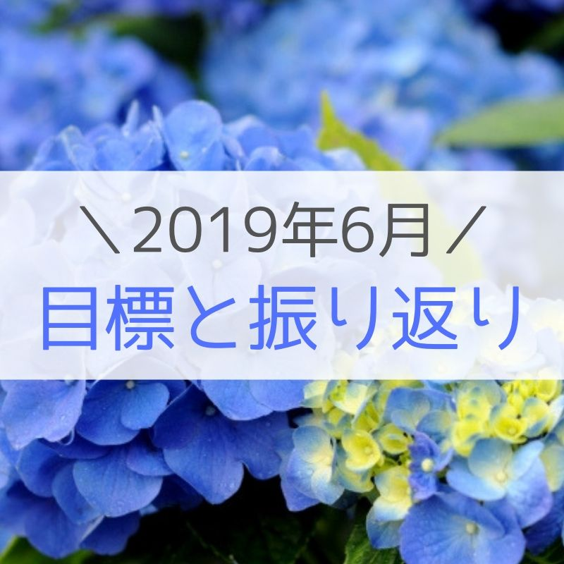f:id:niko-blog:20190630211329j:plain
