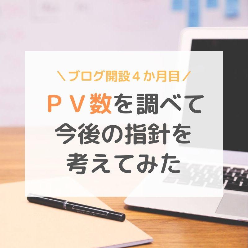 f:id:niko-blog:20190729211805j:plain