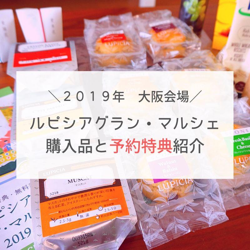 f:id:niko-blog:20190806161505j:plain