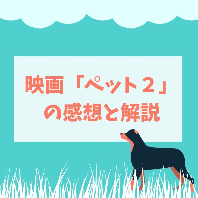 f:id:niko-blog:20190806230136j:plain