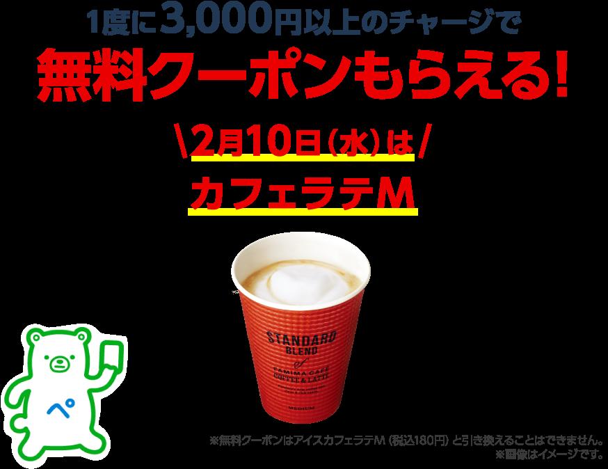 f:id:nikoT:20210206222648p:plain