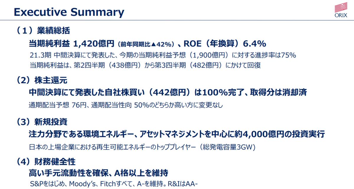 f:id:nikoT:20210208174400p:plain
