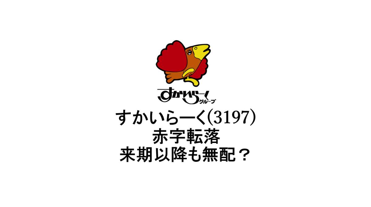 f:id:nikoT:20210307202729p:plain